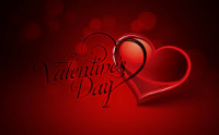 http://www.macfarlanescelticpub.com/wp-content/uploads/2014/02/v-day-wpcf_200x124.png